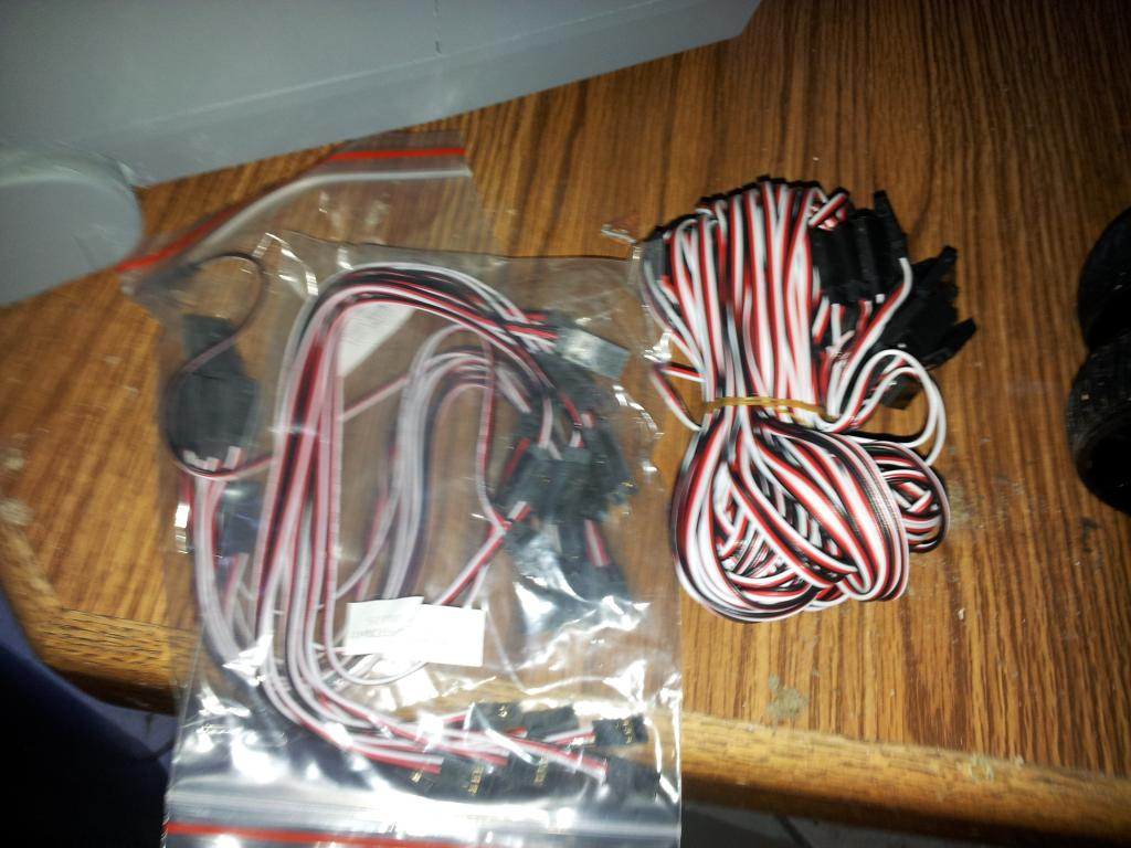Cir Kit Concepts Dollhouse Electric Wiring Kits From Autos Post