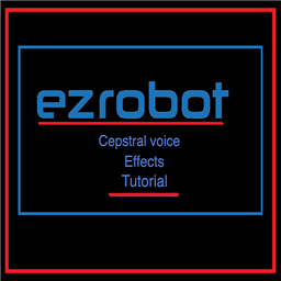 Cepstral Voice Effects