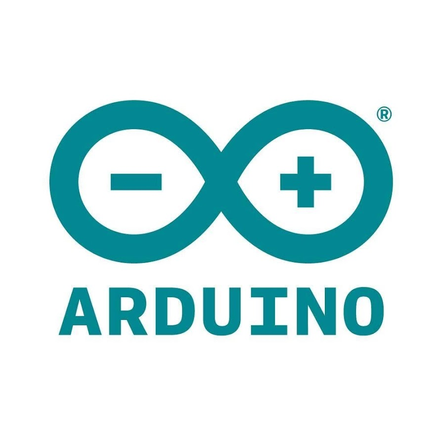 Connecting Arduino to EZ-Builder
