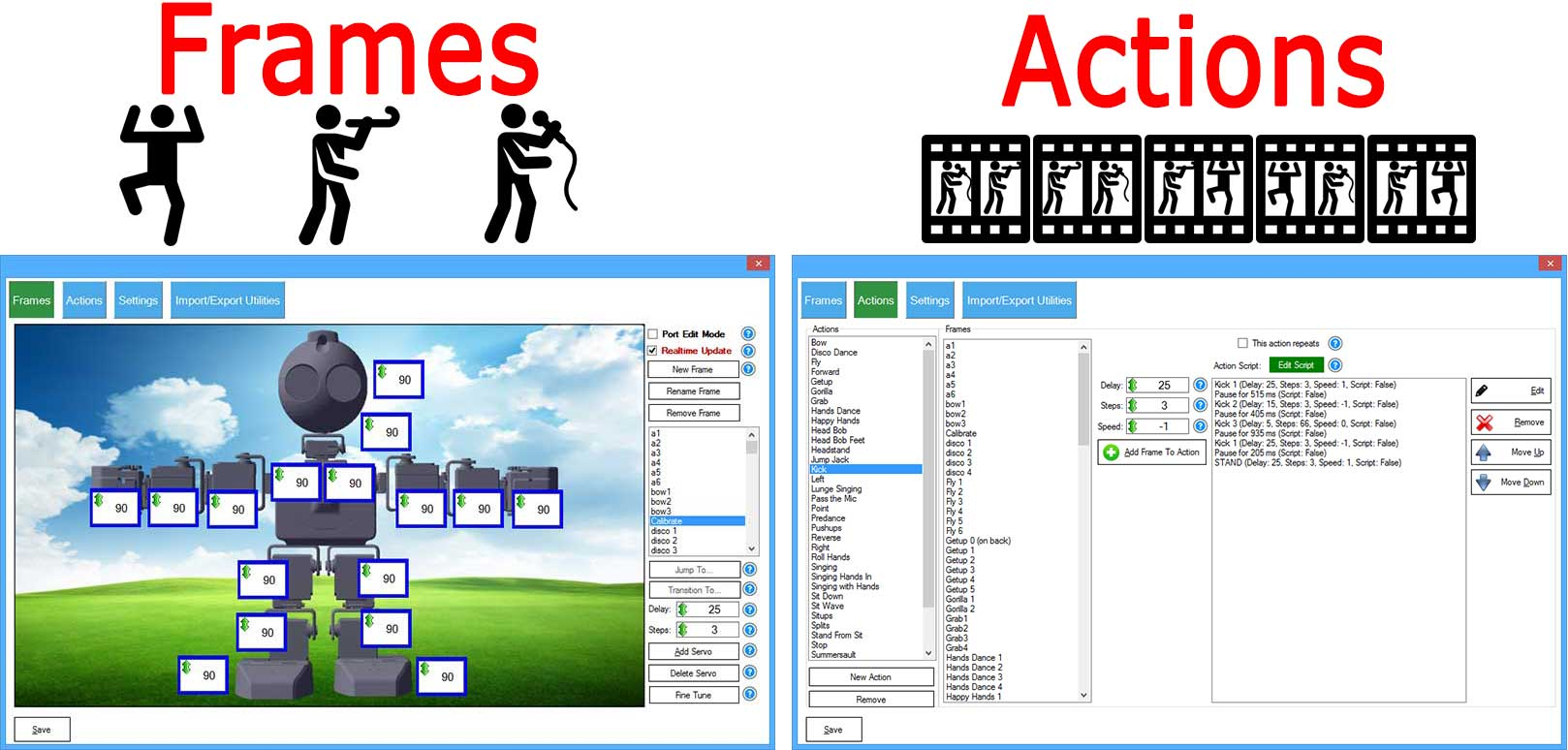 frames-and-actions.jpg