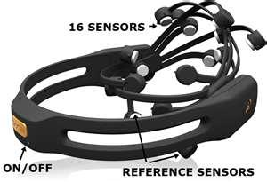 User-inserted image