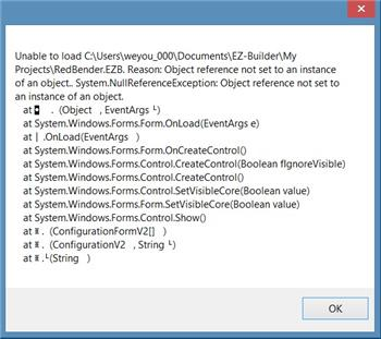 Windows Release 2014.09.16.00