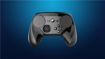 Anyone Using A Steam Controller?