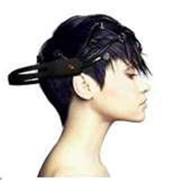 I Just Got In My Epoc Eeg Headset In
