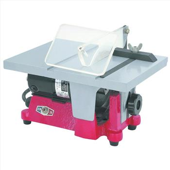 Found A Nice Small Table Saw For Cutting Plastics