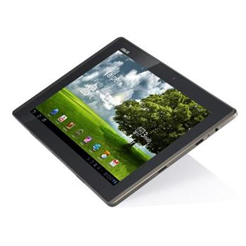 Asus Eee Pad Transformer Tablet & Ez-B