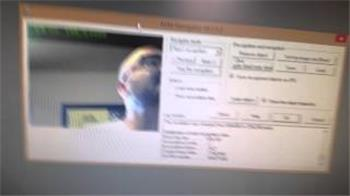 Ip Camera Feed From Ez-Builder